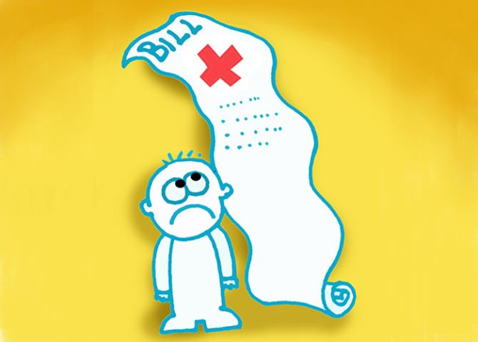 Should you buy OPD, diagnostics insurance?