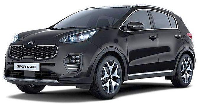 Kia vs Hyundai: Who will gather speed on Indian roads?