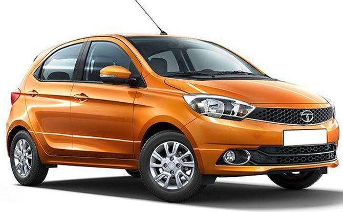 Will Tata Motors' Vision 2020 become true?