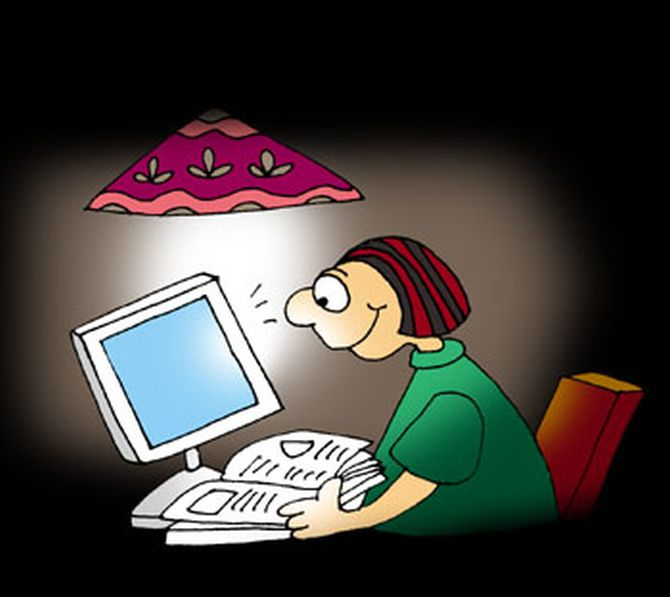 The e-com draft policy still needs plenty of rewriting
