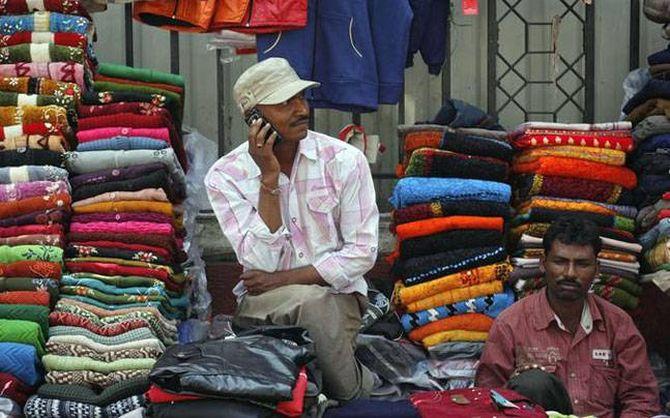 How GST 'killed' Tirupur, once a vibrant textile town