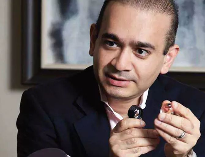 Nirav Modi's extradition trial to begin on May 11