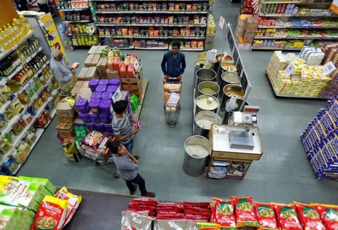 Explained! New FDI norms for single-brand retail
