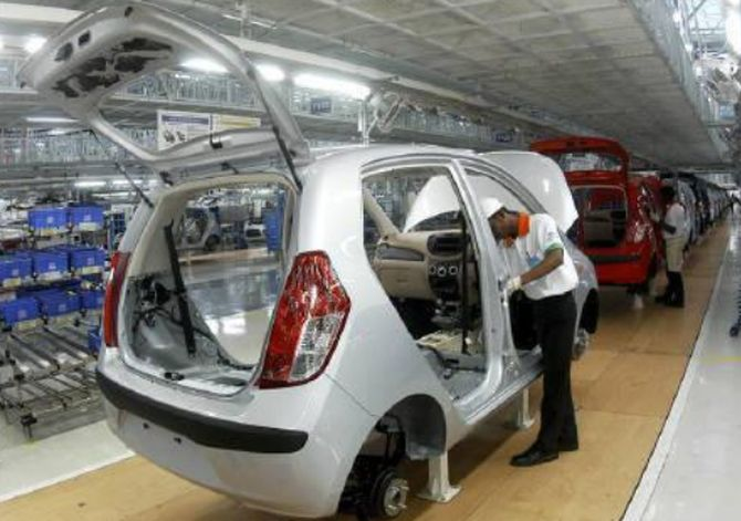Finally, some good news for small car buyers!