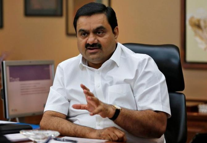 Adani Power looks at debt refinance to reduce cost
