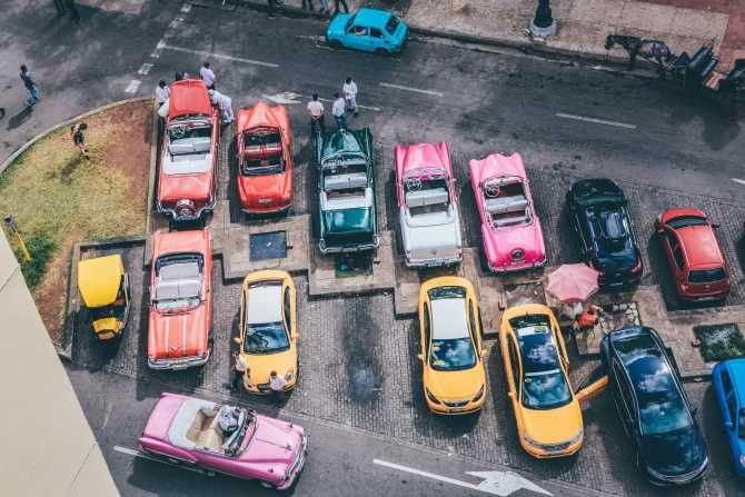 Buying a car vs leasing it: The pros and cons