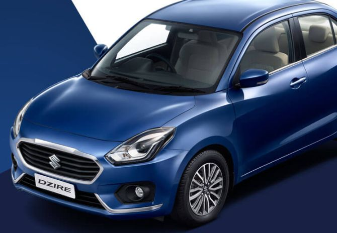 Maruti, M & M, Tata Motors begin new fiscal on a strong note