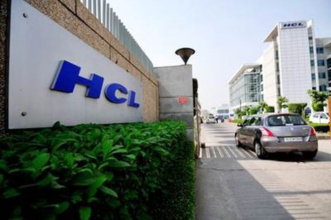 'We will add more geographies': HCL Tech chief
