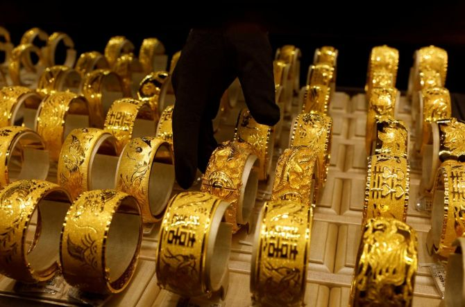 Impure Indian gold jewellery? Not anymore!