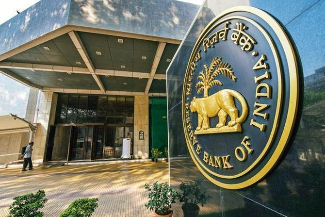 Will RBI cut rates in February?
