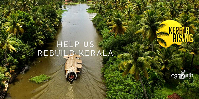 Latest News from India - Get Ahead - Careers, Health and Fitness, Personal Finance Headlines - Stand with Kerala. Visit!