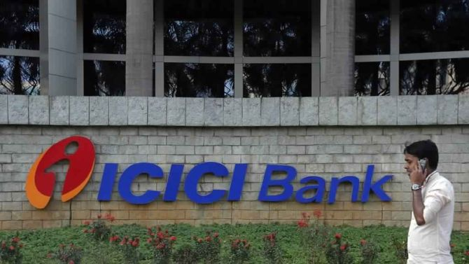 ICICI Bank files Rs 563 cr cheating case against Karvy