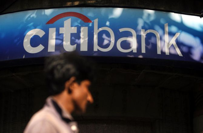 Citibank to exit Indian banking after 119 years