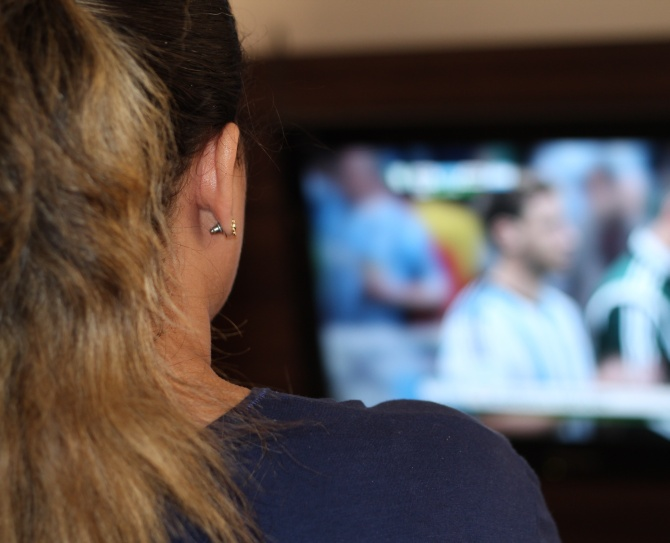Star Value Pack a hit after Trai's TV channel pricing