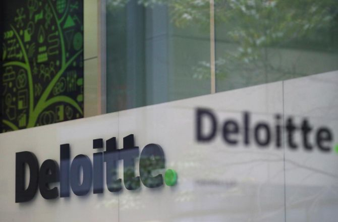 IL&FS fraud case: Setback for Deloitte
