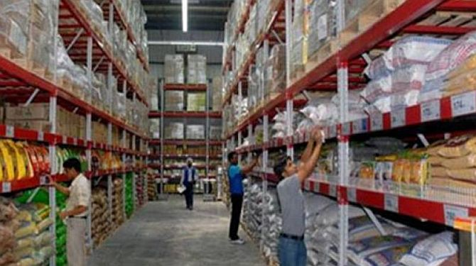 Retail to be next growth engine for RIL: Goldman Sachs