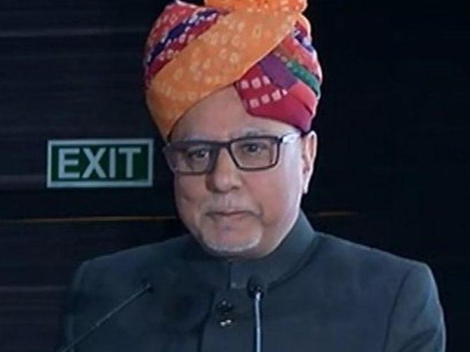 Zee founder Subhash Chandra settles 91.2% of debt