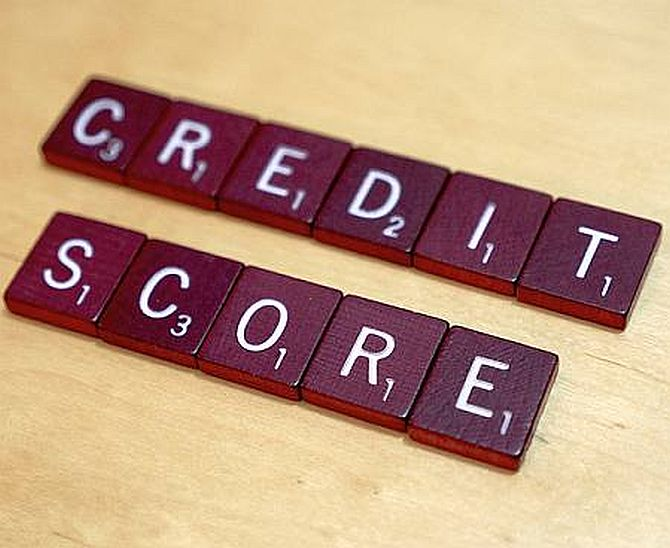 Explained: All you want to know about Credit Score