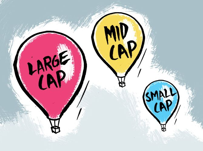 'Mid and small-caps will outperform in 2019'