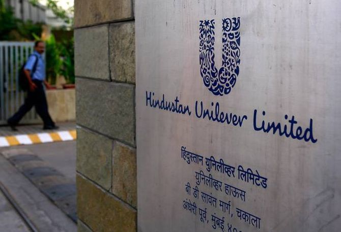 Emami slams HUL over skin cream rebranding