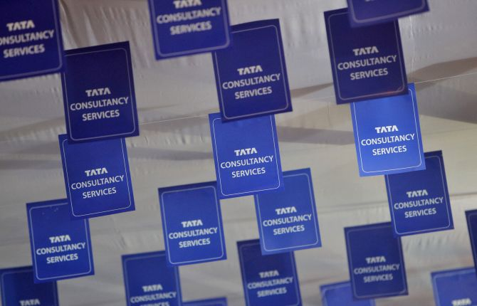 What TCS plans to do in 2019