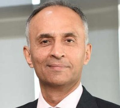 YES bank's new CEO has his plate full
