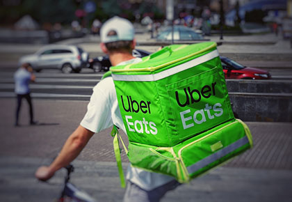 Indeed bets big on the gig economy