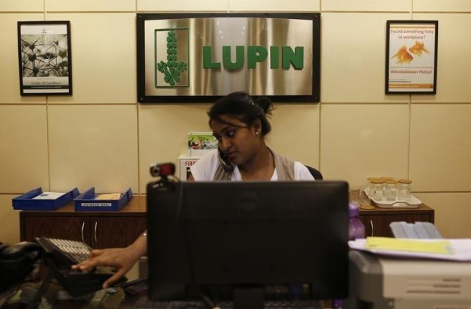 Lupin sells Japan arm to Unison for Rs 3,702 cr