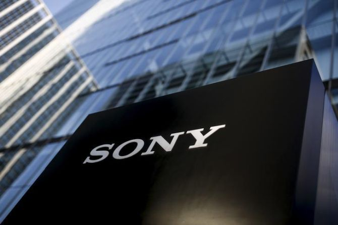 Sony eyes up to 30% pie in Network18 as Zee bid fails