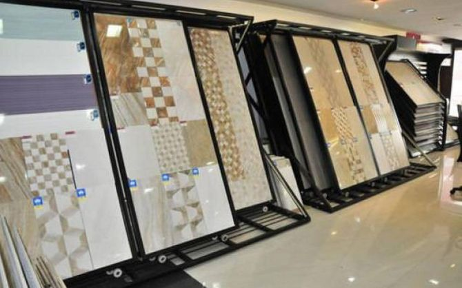Morbi tile manufacturers are staring at a bleak future