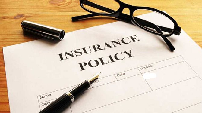 Renewal norms for health, auto insurance eased