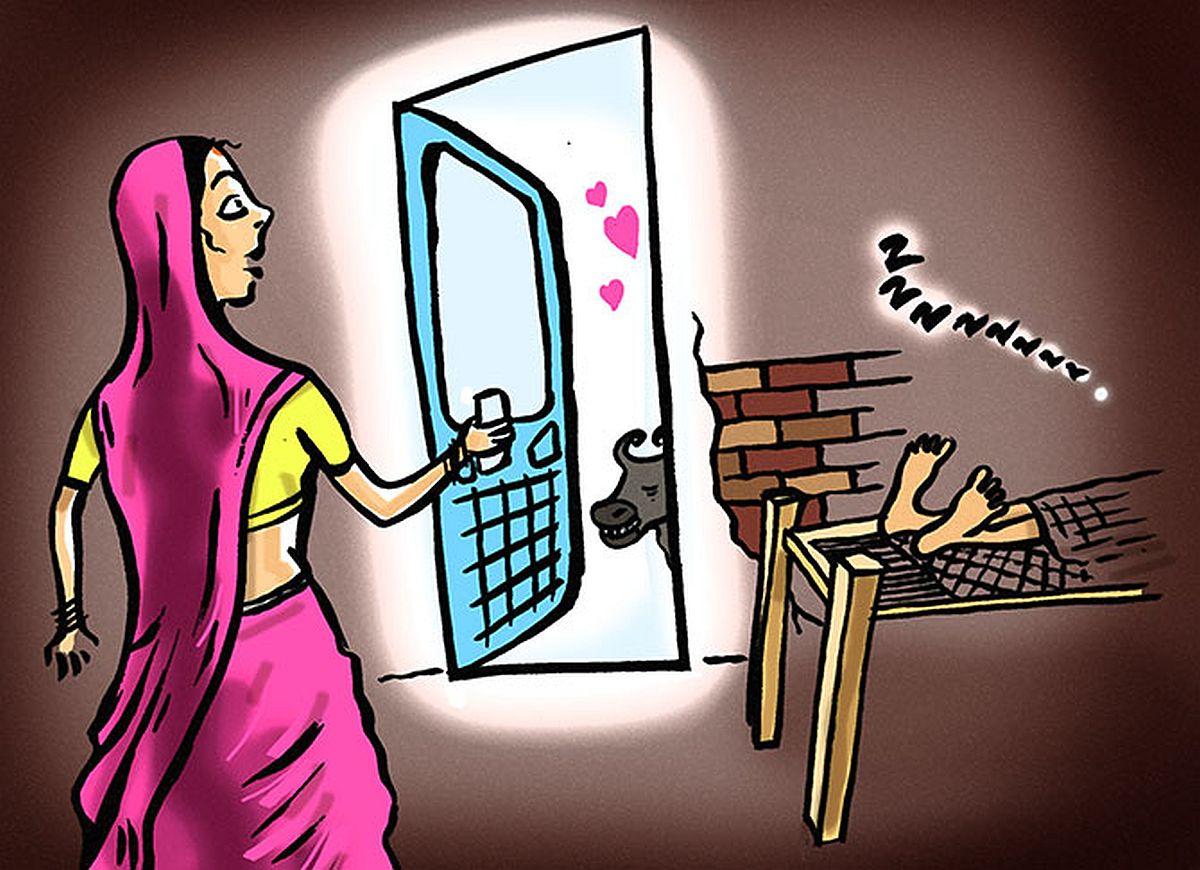 Recipe to rescue India's telecom sector, specially Vi