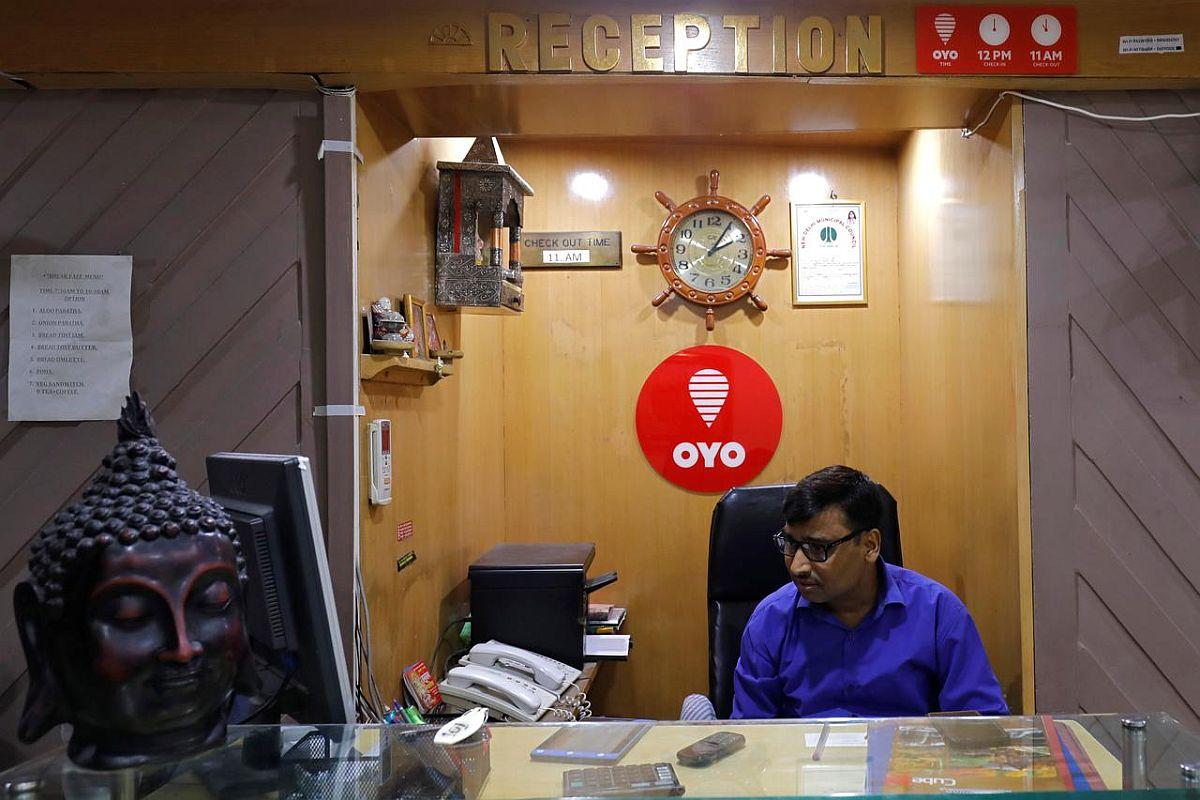 OYO to start 4-day work week: Ritesh Agarwal