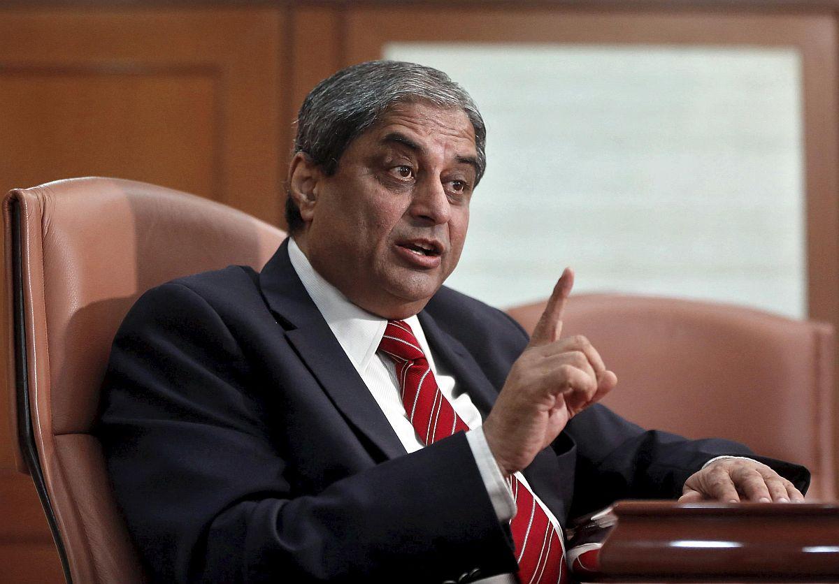 HDFC Bank ex-CEO Aditya Puri joins PE major Carlyle
