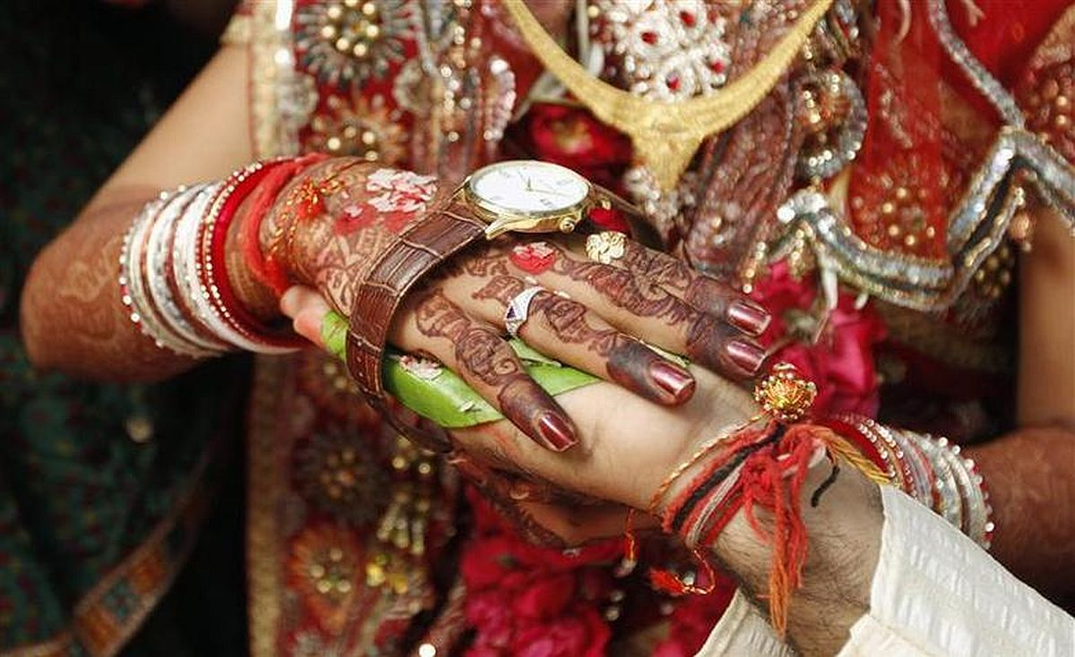 HC backs right to pick spouse regardless of faith