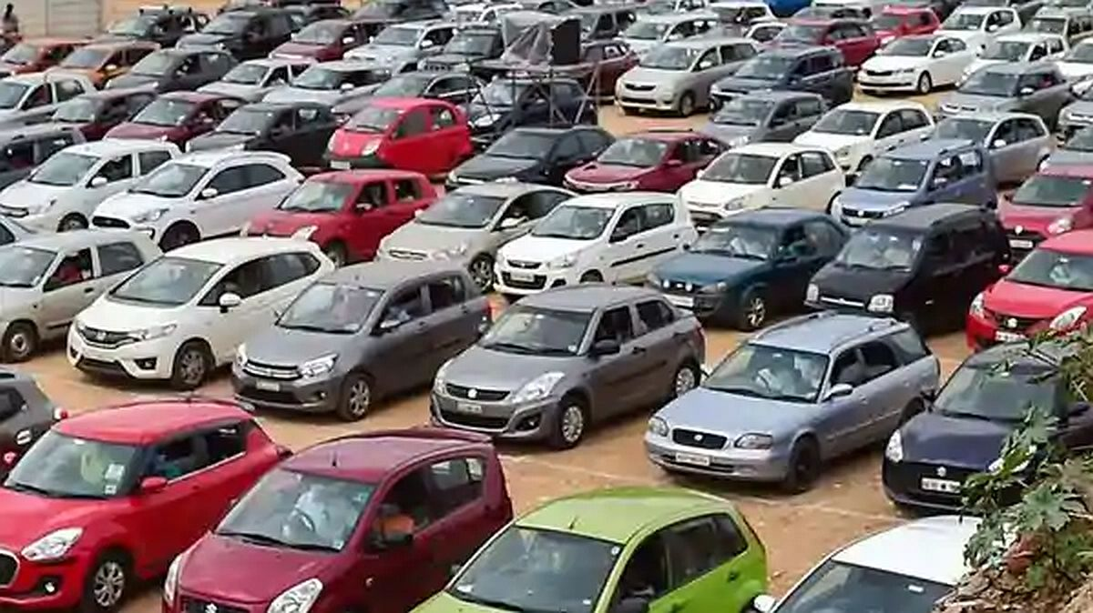 Does the govt really intend to revive the auto sector?