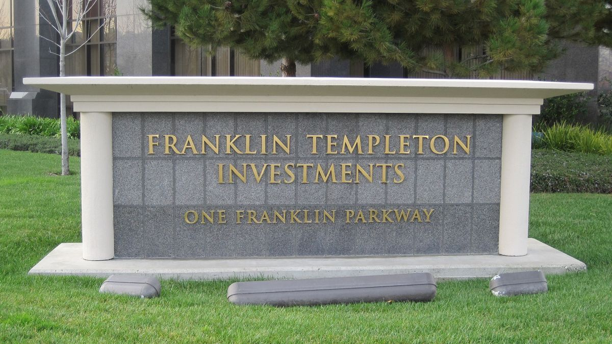 Franklin Templeton's 6 shut schemes raise Rs 15,272 cr