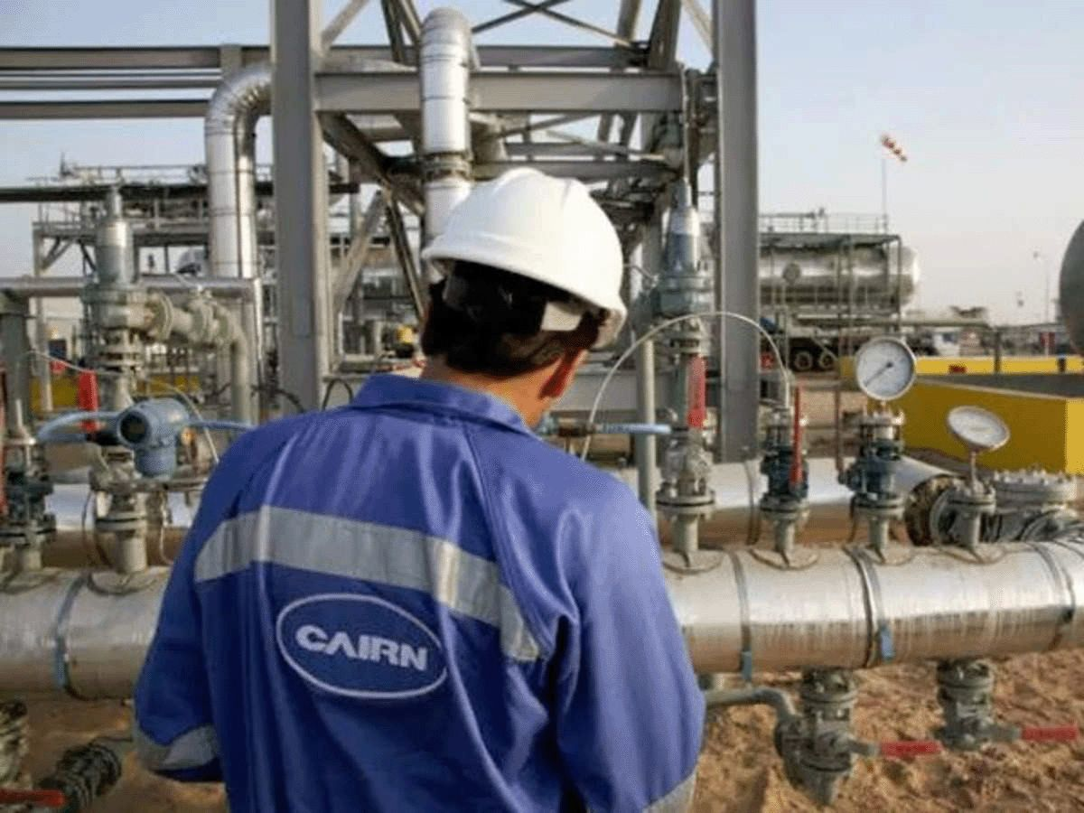 Cairn gets French court order to seize Indian assets