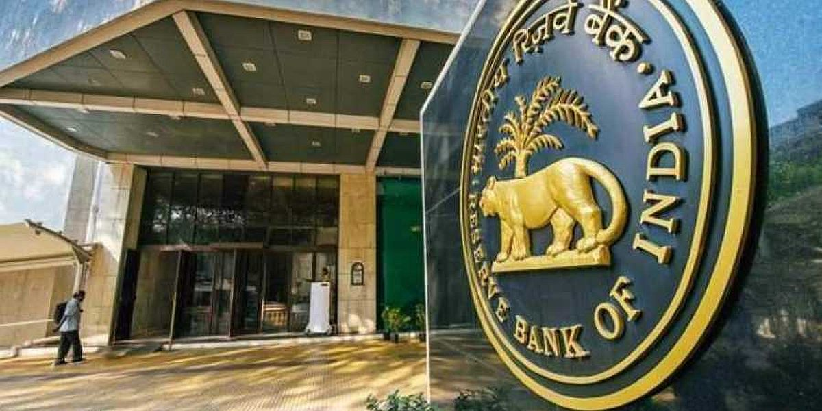 RBI to buy bonds worth Rs 20,000 cr via open market