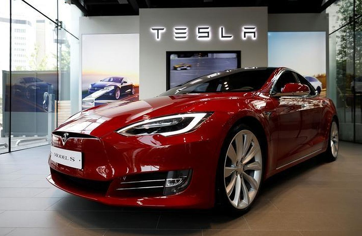 What Tesla must do to get tax concessions in India