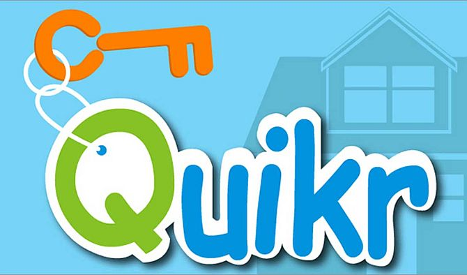 Post devaluation, Quikr is no longer a unicorn