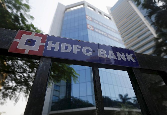 HDFC Bank offers loan deferment option to customers