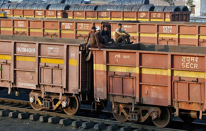 Freight rates on key routes zoom on diesel price hike
