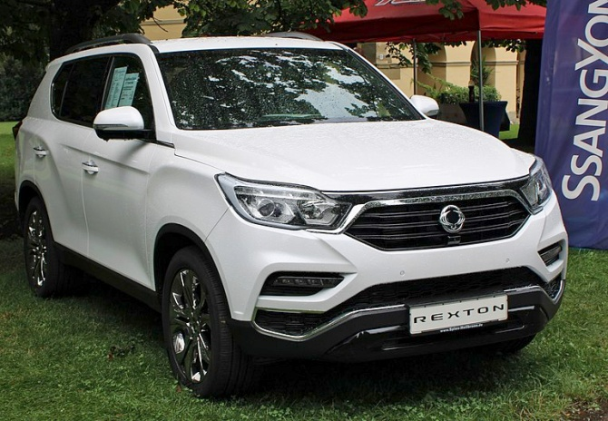 Why M&M will halt investment in SsangYong Motor