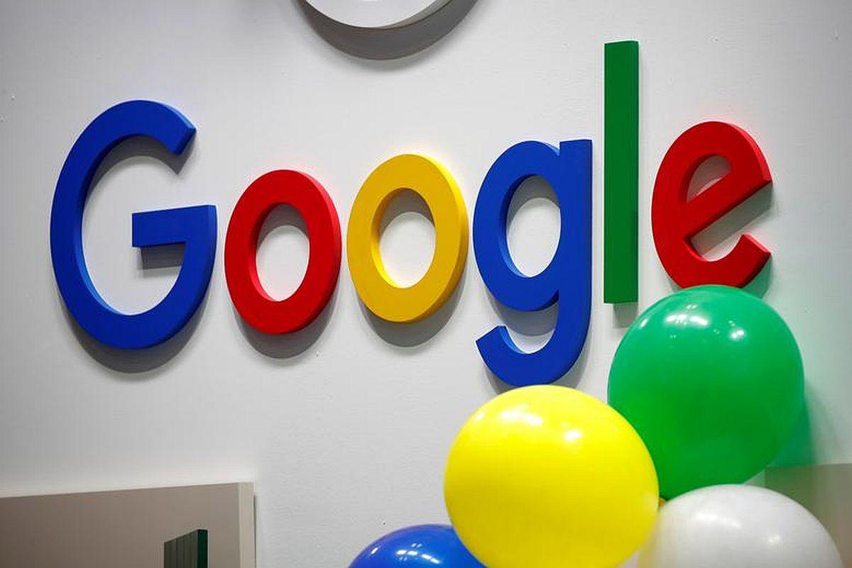 Google probed for alleged unfair business
