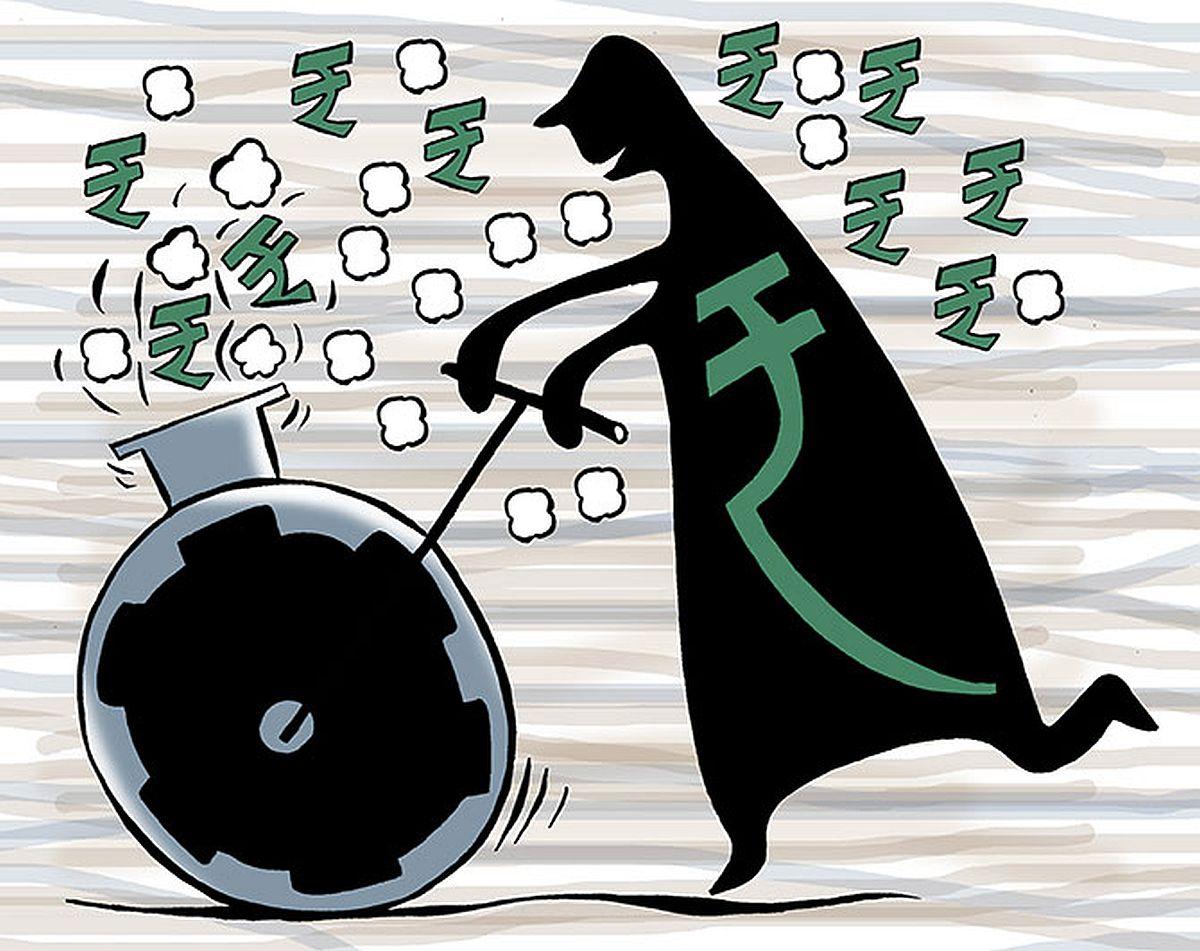 How India struggled with asset monetisation