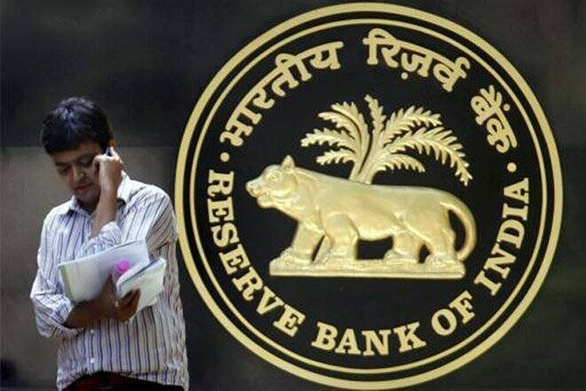 'We didn't expect such retaliation by bankers'