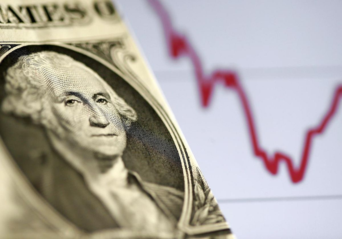 PE/VC investments touch all-time high of $9.5 bn