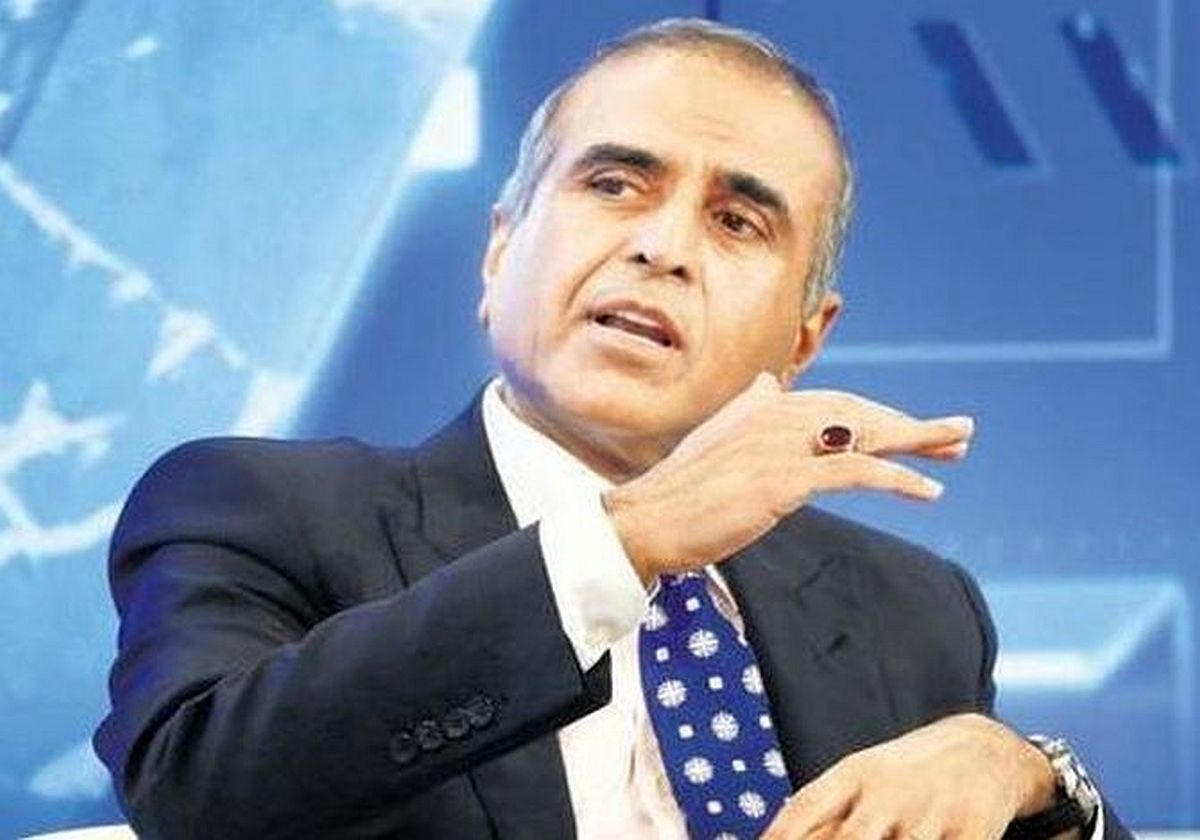 Sunil Mittal vows to work with rivals to revive telcos