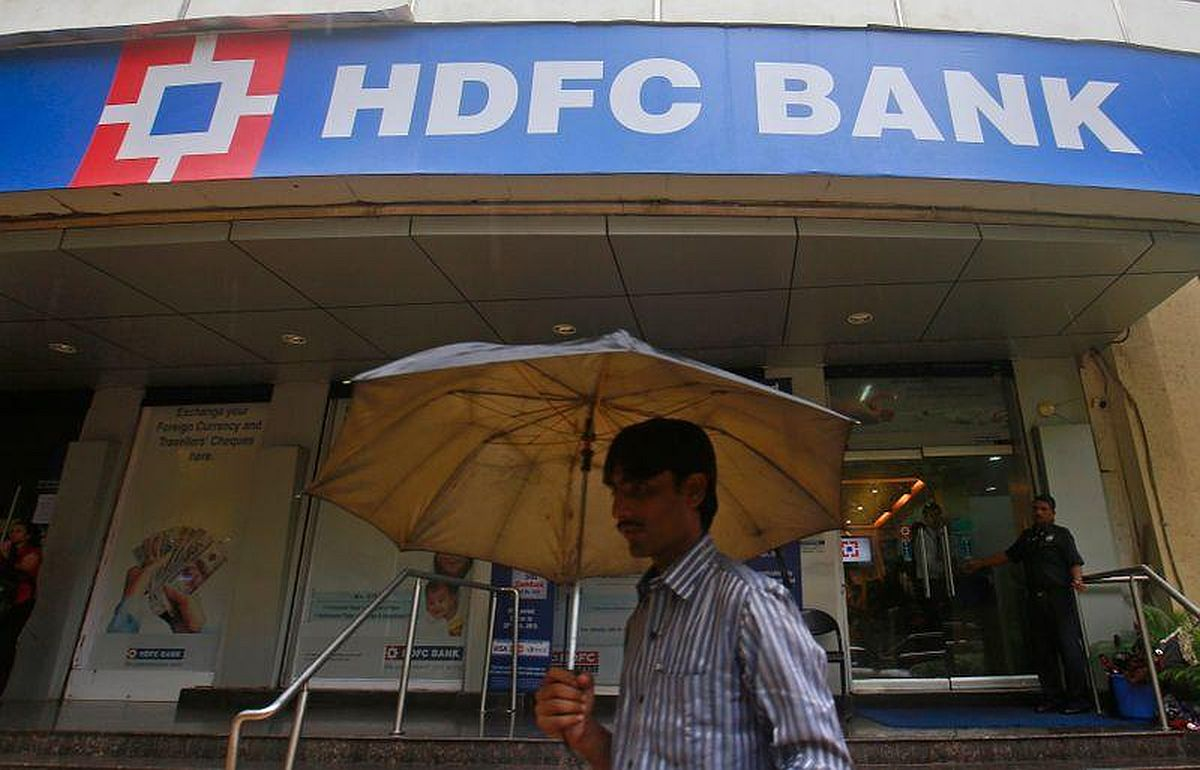 Credit card issuance: HDFC Bank inks pact with Paytm